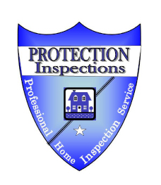 Protection Inspections Logo